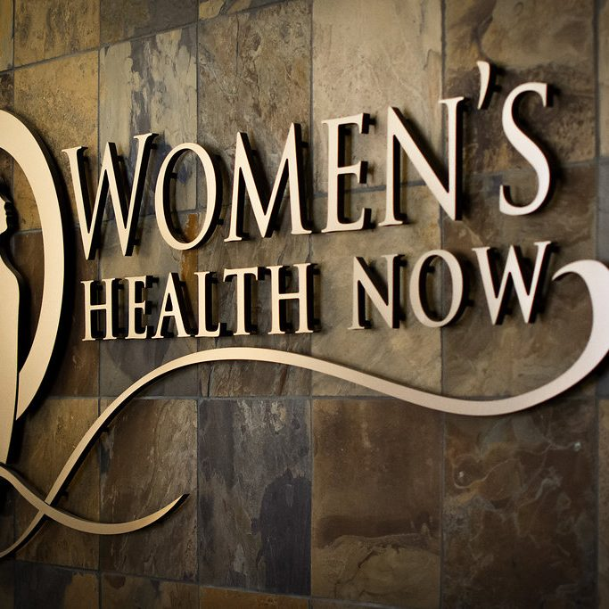 Womens-Health-Now---5